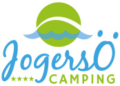jogerso_camping-4-stars